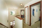 1325 Marguerite Ave - Photo 14