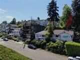 1101 Lake Washington Boulevard - Photo 25