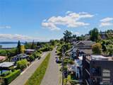 1101 Lake Washington Boulevard - Photo 26
