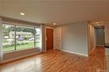 6709 Penny Lane - Photo 2