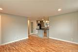 6709 Penny Lane - Photo 5