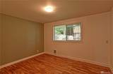6709 Penny Lane - Photo 11