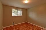 6709 Penny Lane - Photo 12