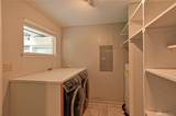 6709 Penny Lane - Photo 16