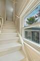 6705 Flora Ave - Photo 15