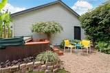 6705 Flora Ave - Photo 25