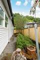 6705 Flora Ave - Photo 29