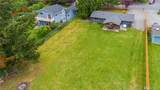 26927 235th Ave - Photo 4