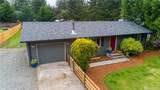 26927 235th Ave - Photo 8