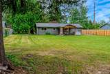 26927 235th Ave - Photo 12