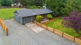 26927 235th Ave - Photo 13