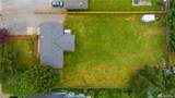 26927 235th Ave - Photo 14