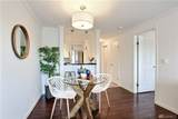 2244 13th Ave - Photo 10