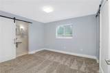 16804 120th Ave - Photo 14