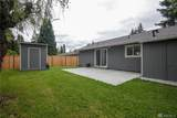 16804 120th Ave - Photo 22