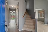 17818 15th Ave - Photo 2