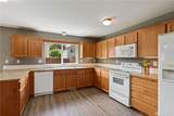 17818 15th Ave - Photo 3