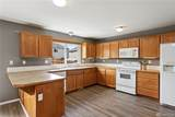 17818 15th Ave - Photo 4