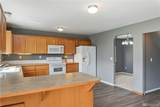 17818 15th Ave - Photo 5