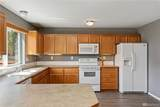 17818 15th Ave - Photo 6