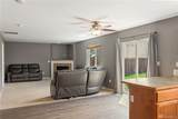 17818 15th Ave - Photo 7