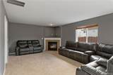 17818 15th Ave - Photo 9