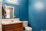 17818 15th Ave - Photo 12