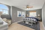 17818 15th Ave - Photo 13