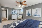 17818 15th Ave - Photo 14