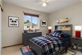 17818 15th Ave - Photo 17