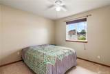 17818 15th Ave - Photo 18
