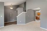 17818 15th Ave - Photo 20