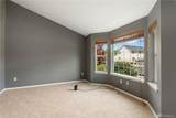17818 15th Ave - Photo 21