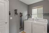 17818 15th Ave - Photo 23
