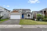 17818 15th Ave - Photo 25