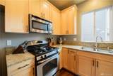 27845 47th Place - Photo 10