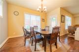 27845 47th Place - Photo 12