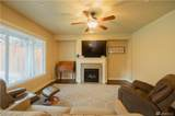 27845 47th Place - Photo 13