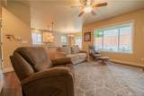 27845 47th Place - Photo 14