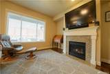 27845 47th Place - Photo 15