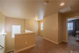 27845 47th Place - Photo 16