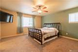 27845 47th Place - Photo 17