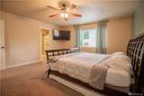 27845 47th Place - Photo 18