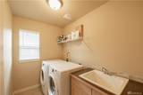 27845 47th Place - Photo 22