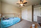 27845 47th Place - Photo 24