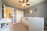 27845 47th Place - Photo 26