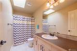 27845 47th Place - Photo 27