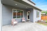 27845 47th Place - Photo 29