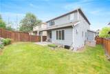 27845 47th Place - Photo 30
