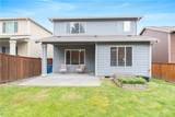 27845 47th Place - Photo 31